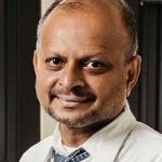Visuvanathan Rudrakumaran - PM – TGTE