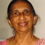 Srima Warusawithana