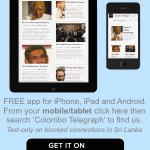 newsstand_promo2_300x400