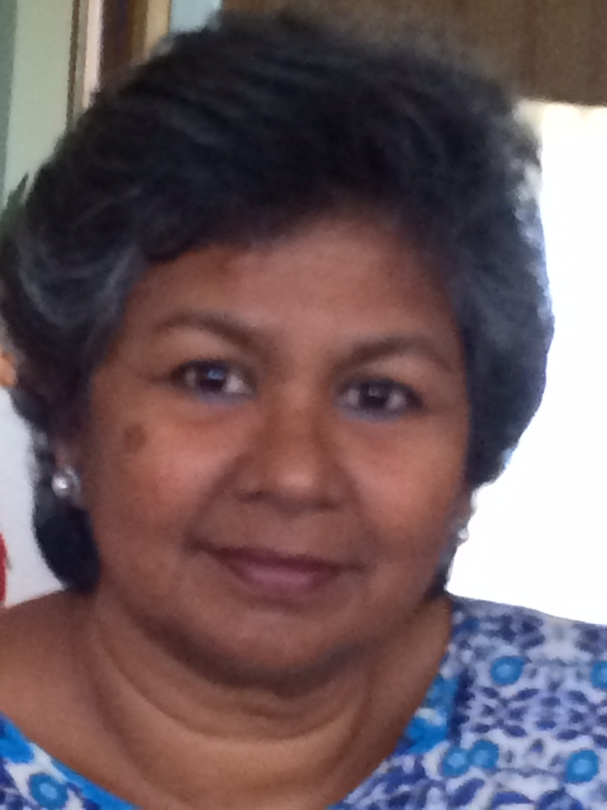 Sinhala sexual predator list
