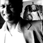 Siri Gunasinghe Colombo Telegraph 4