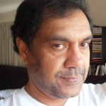 Ajit Randeniya