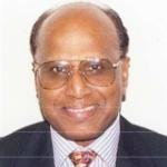C. Narayanasuwami