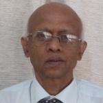 Prof. Oliver A. Ileperuma