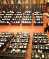 On Allegations Made Against Steering Committee Of Constitutional Assembly