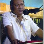 Siritunga Jayasyriya