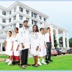 First Teaching Hospital-SAITM Hospital Malabe