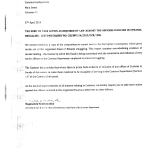 2014-04-07 - Cover Ltr to DGC