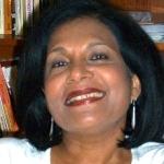 Dr. Asoka Bandarage