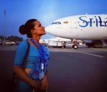 Long Awaited Info In Nyras Report On SriLankan Airlines Released By RTI Commission!