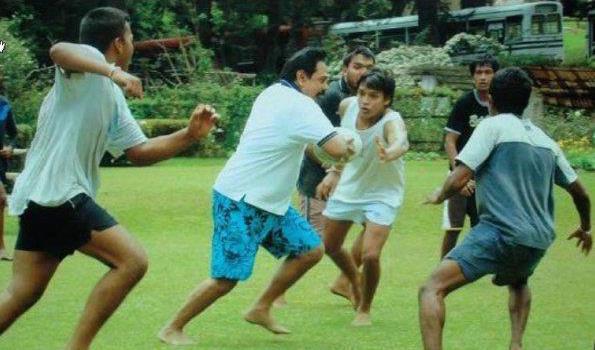 Mahinda-and-sons Rugby