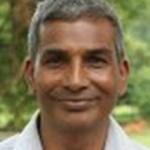 Prof. Shahul Hasbullah