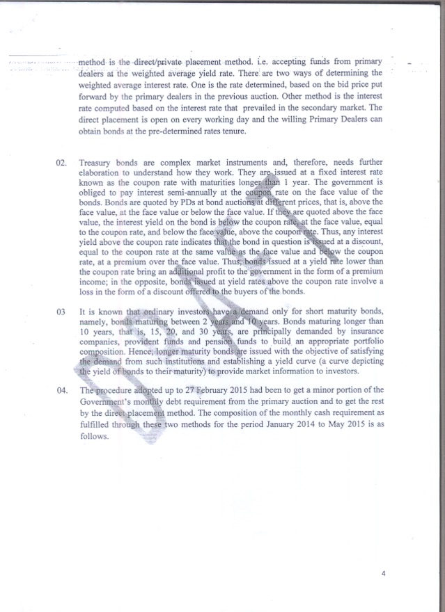 CPOE Report  bond scam Scan - Page - 04