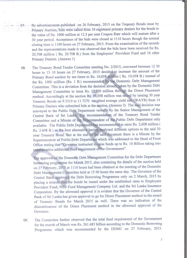 CPOE Report  bond scam Scan - Page - 07