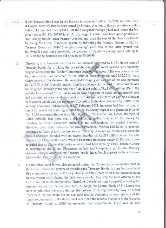 CPOE Report  bond scam  Scan - Page - 10