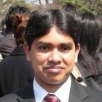 Dr. Mohamed Shareef Asees