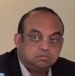 Rajasingham Jayadevan
