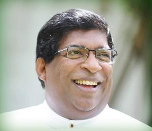 Ravi Karunanayake in sri lankan news