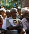 Why Sri Lanka Is A Failed State