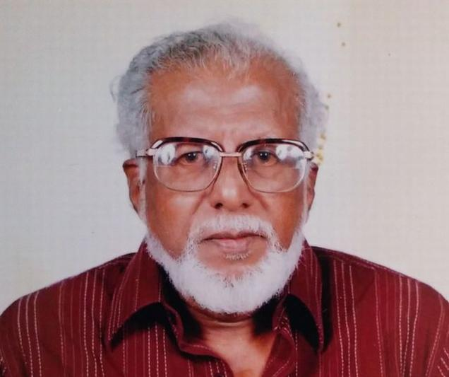 Santhasilan