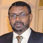 Vijayanathan Loganathan