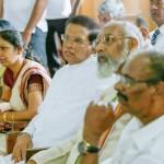 Wigneswaran Maithripala