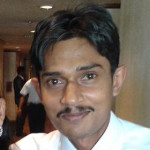 Ashan Weerasinghe