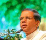 Maithri 'Blinks,' Yahapālana Govt Set For A Second Innings
