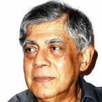 Dr. Nihal Jayawickrama