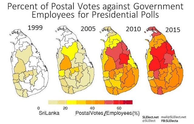 PostalVotes-GovEmp_percent