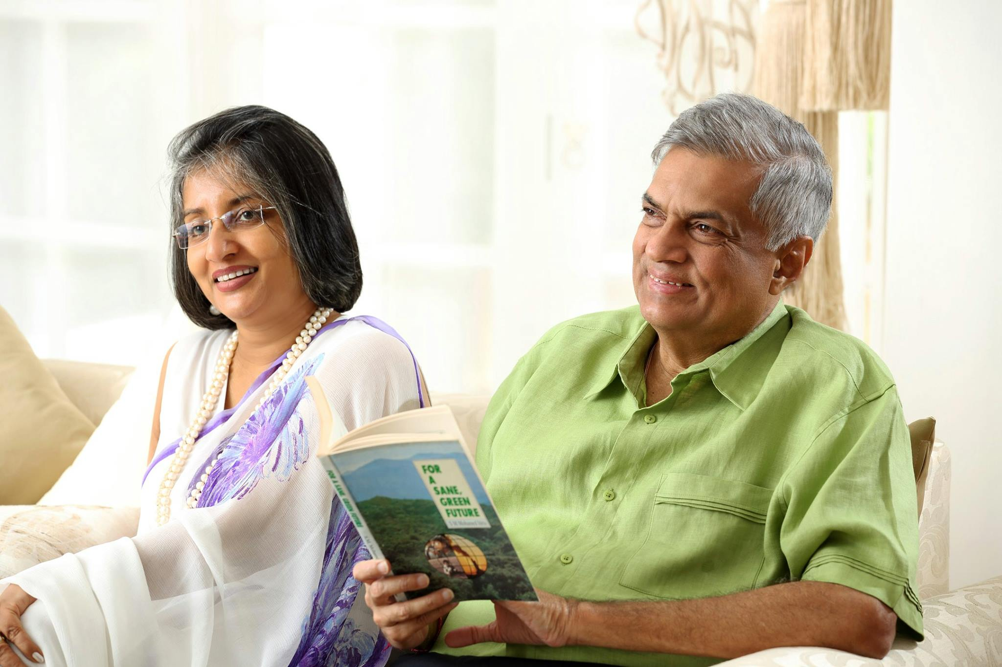 Akila viraj kariyawasam wife sexual dysfunction