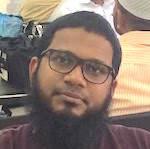 Razi Mohmamadh