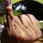 Tamil-Vote-Photo-CREDIT-REUTERSDINUKA-LIYANAWATTE