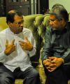 The Maroon & The Blue: My Empathy With & Fears For The SLFP