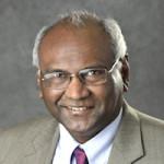 Prof.  S. Ratnajeevan H. Hoole