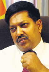 Prasanna Wickramasuriya