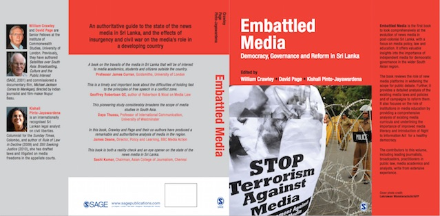 https://www.colombotelegraph.com/wp-content/uploads/2015/10/Embattled-Media-Evolution-Governance-and-Reform-in-Sri-Lanka-ISBN-978-93-515-0062-9.jpg