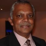 Ratnam Nadarajah