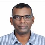 Dr. Sabapathy Krishnakumar