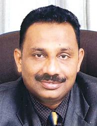 Basheer Segudawood