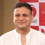 Chairman of Derana TV, Dilith Jayaweera