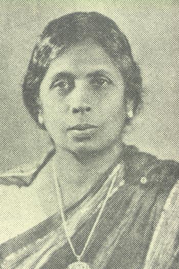 E.M. Thillayambalam
