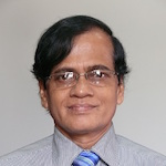 Sisira Jayamaha
