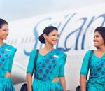 SriLankan Airlines EPF/ETF Bungle: Government Summoned To 'Show Cause' Before ILO Governing Body In Geneva