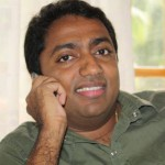Education Minister - Akila Viraj Kariyawasam