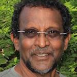 Dr Ranil Senanayake