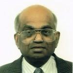 Dr S. Narapalasingam