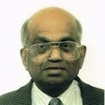 Dr. S. Narapalasingam