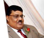 Wasim Thajudeen: Ex Colombo JMO Ananda Samarasekera Granted Bail