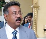 Attorney General Jayantha Jayasuriya Charged With Corruption